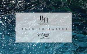 back to basics-min