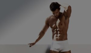 beverly hills hair free mens hair removal