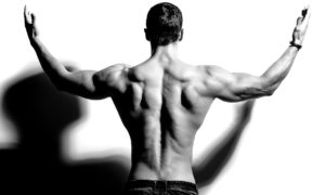 beverly hills hair free mens hair removal back