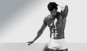 beverly hills hair free mens hair removal bw