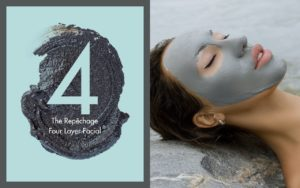 beverly hills hair free repechage four layer facial b-min