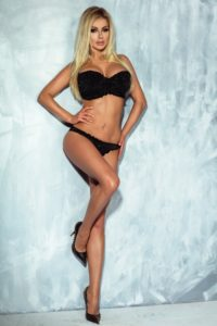 beverly hills hair free womens body hair removal