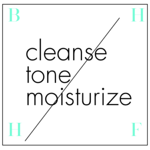 bhhf square page block ctmb